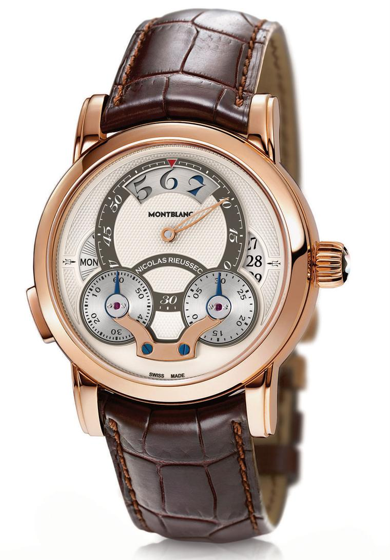 Montblanc-Nicolas-Rieussec-Chronograph-Rising-Hours-Side-High-Res