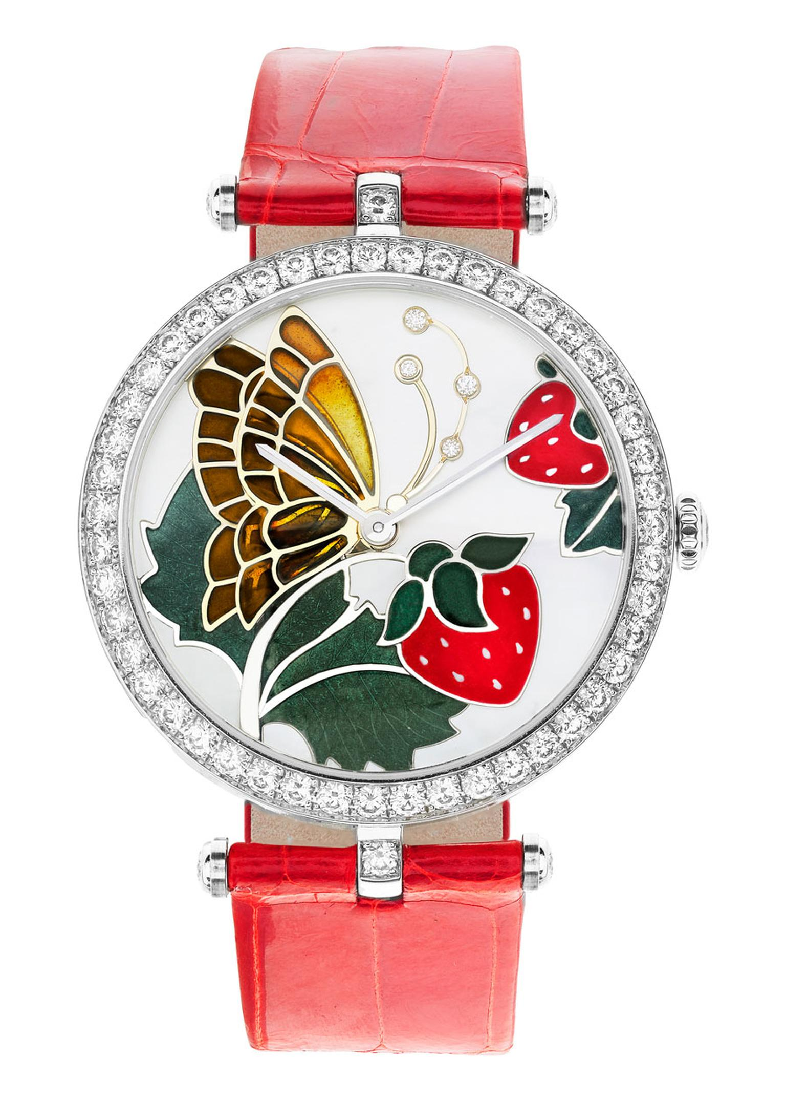 Van-Cleef-Arpels-Papillon-rouge-gourmand