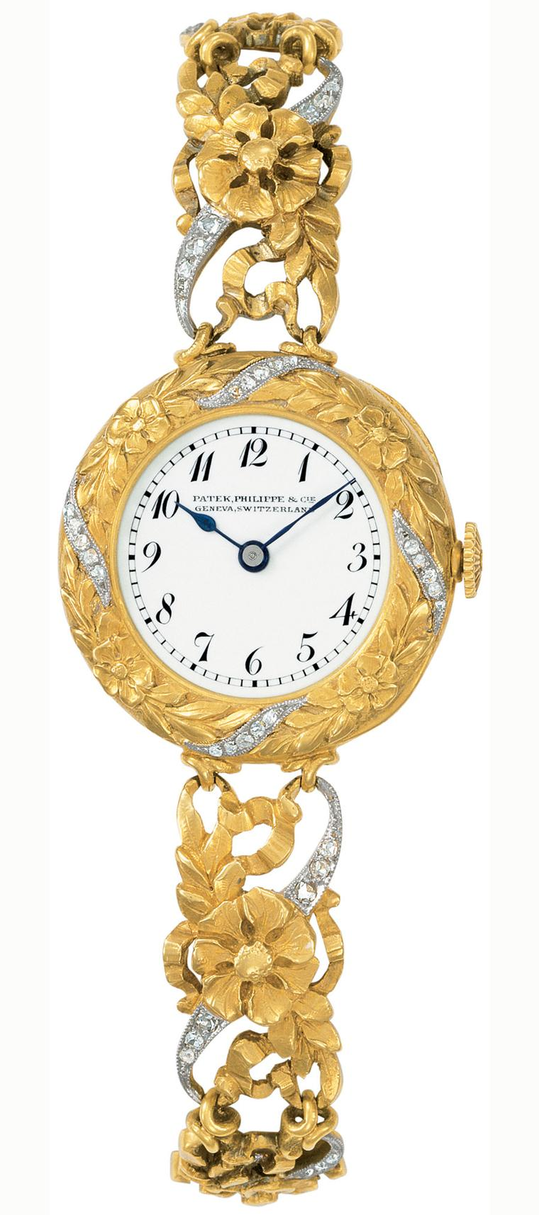 Patek-Philippe-P0283_a_200_collection-1910-15