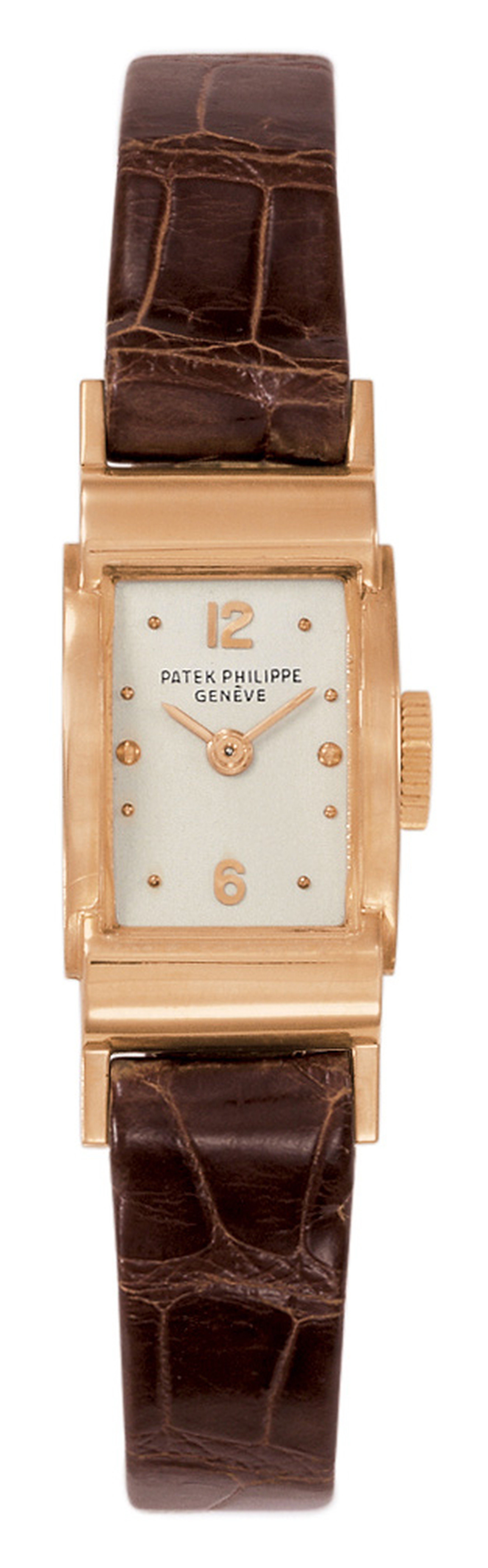Patek-Philippe-P0530_a_100_collection-1940-60