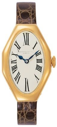 Patek-Philippe-P0571_a_100_collection-1915-25
