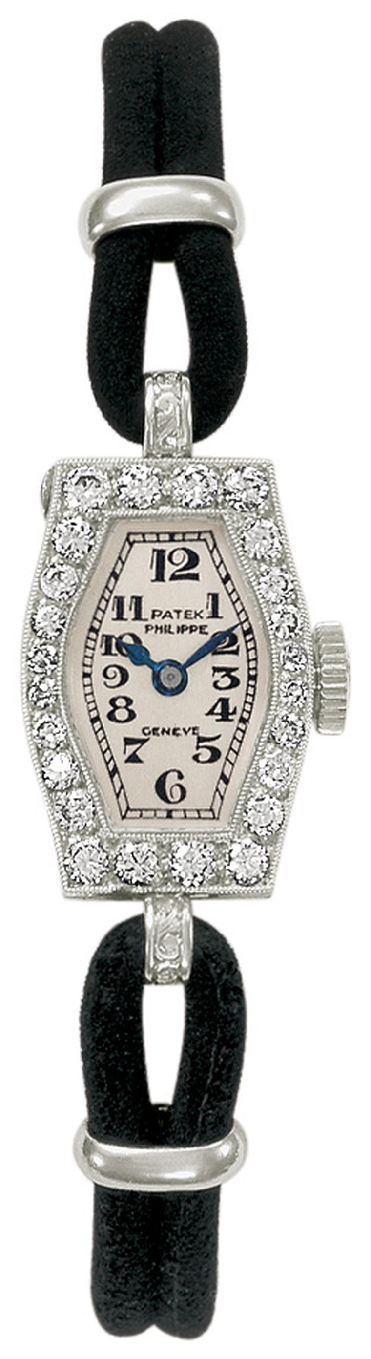 Patek-Philippe-P0587_a_100_collection-1925-40