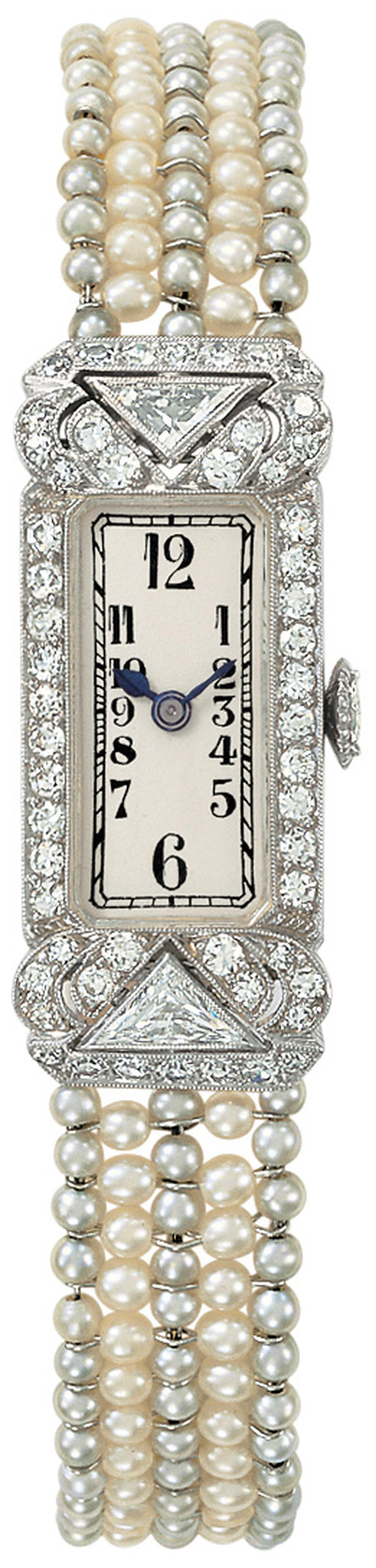 Patek-Philippe-P0641_a_100_collection_1925-40