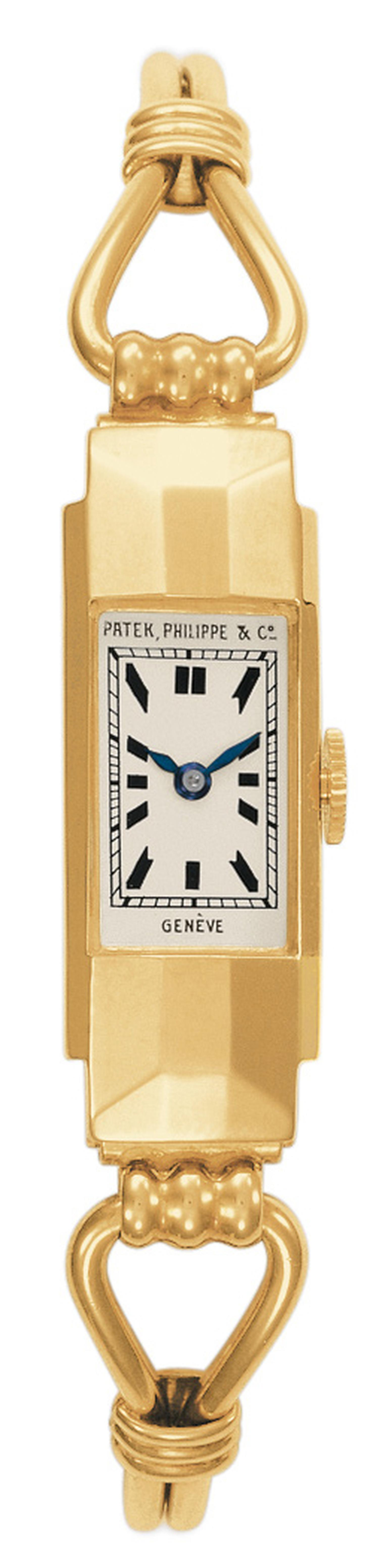 Patek-Philippe-P0707_a_100_collection-1925-40