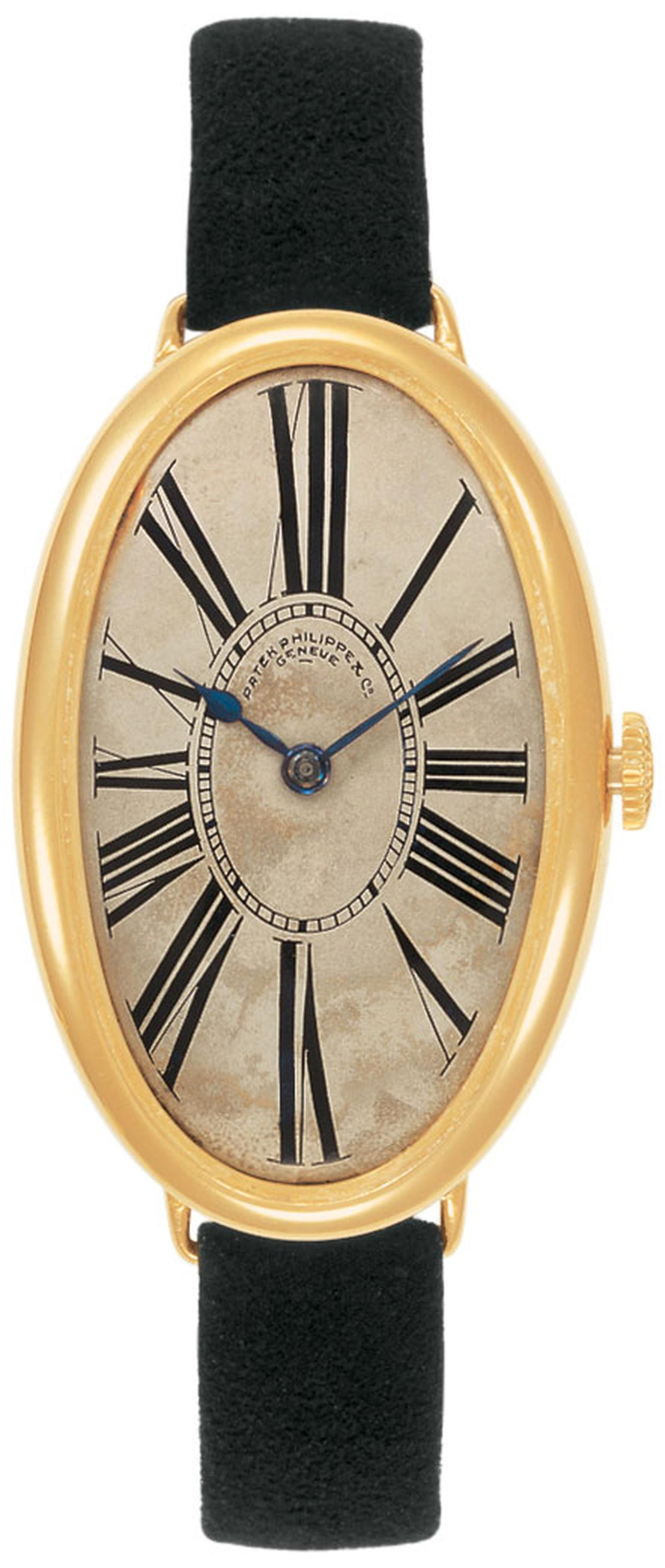 Patek-Philippe-P1155_a_100_collection--1915-25