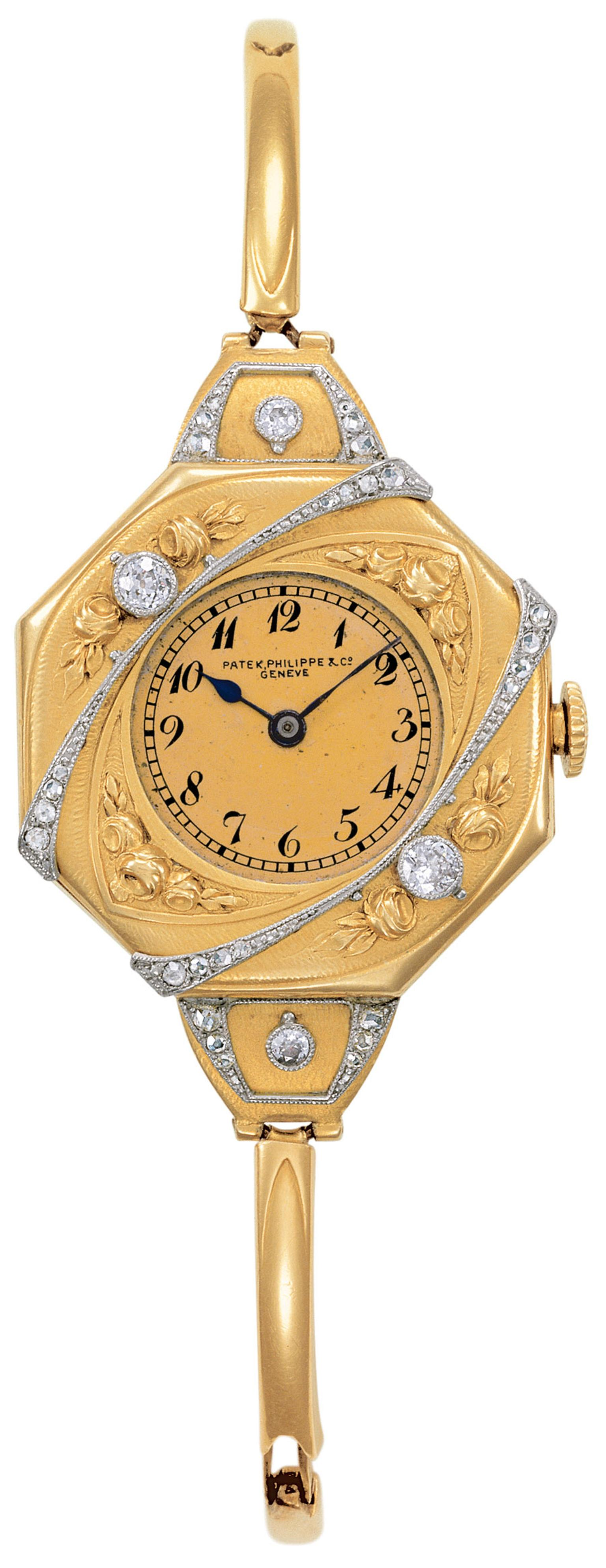 Patek-Philippe-P1202_a_200_collection-1910-15