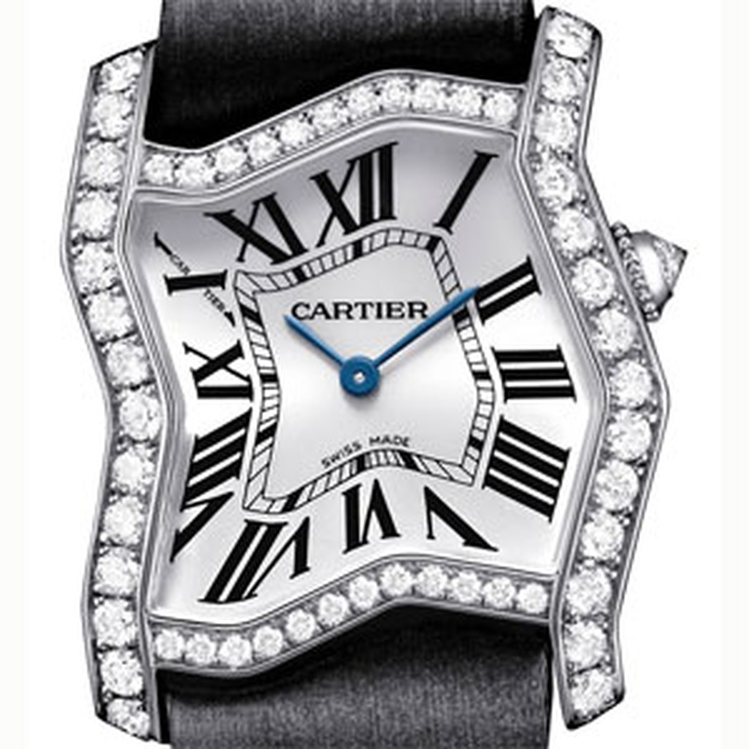 Best -2012-Womens -Watches -HP