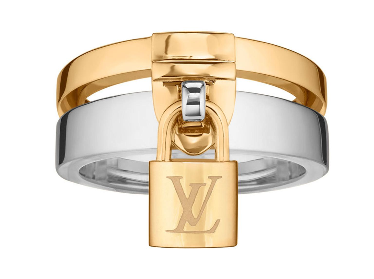 Louis-Vuitton-_BAGUE-LOCKIT-GM-BICO---Vue-de-face-