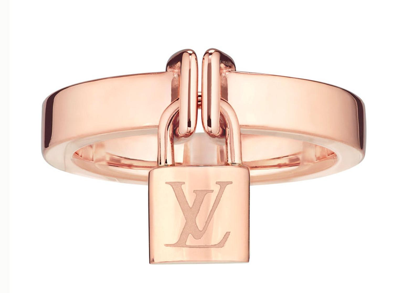 Louis-Vuitton-_BAGUE-LOCKIT-PM-OR---de-face