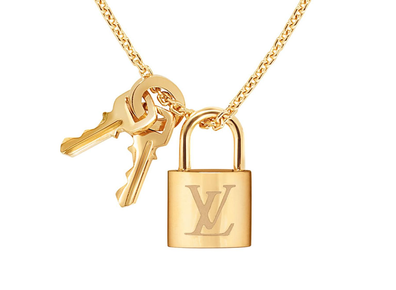 Louis-Vuitton-_PDT-LOCKIT-OJ-