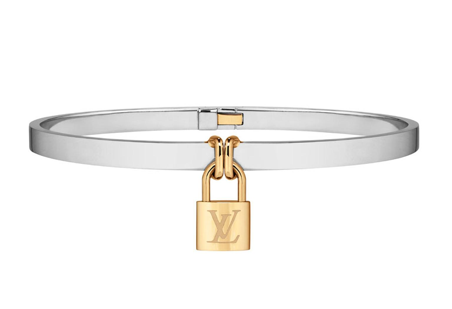 Louis-Vuitton-BRACELET-LOCKIT-BICO_Vue-de-face