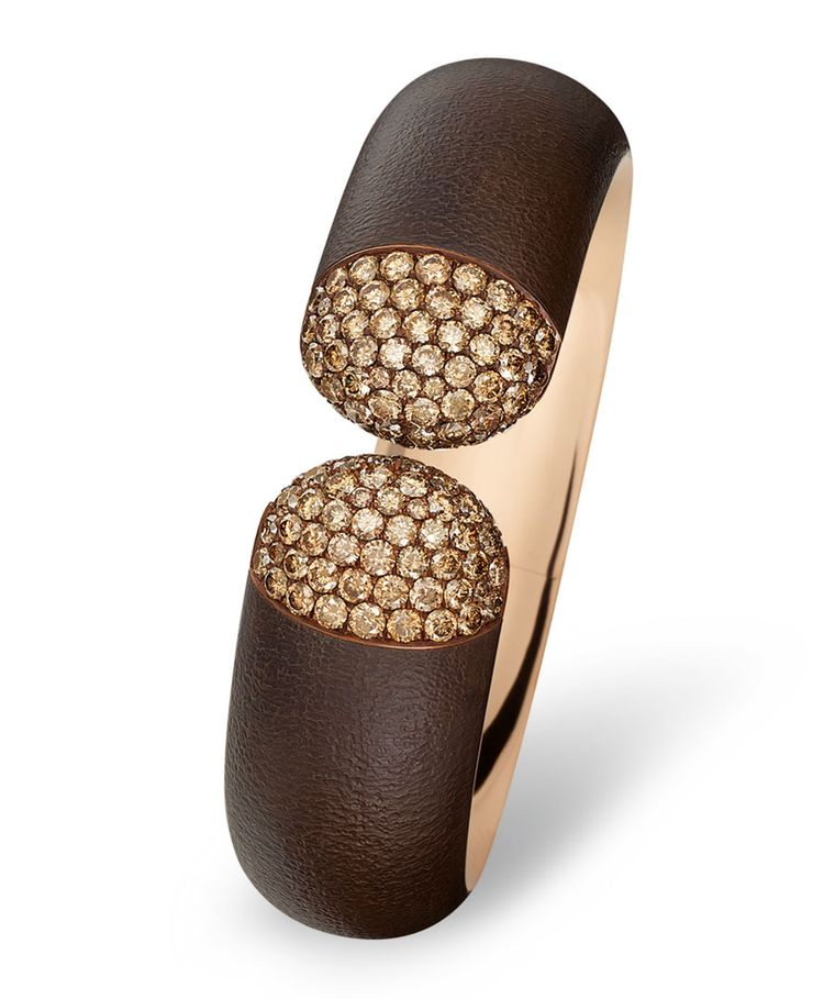 Hemmerle-Bangle-copper-red-gold-brown-diamonds--1096_11