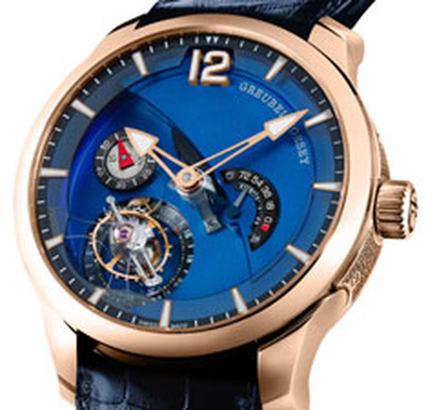 SIHH-Mens -HP1