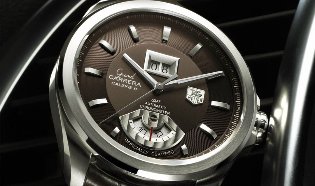 tag-heuer-cropped