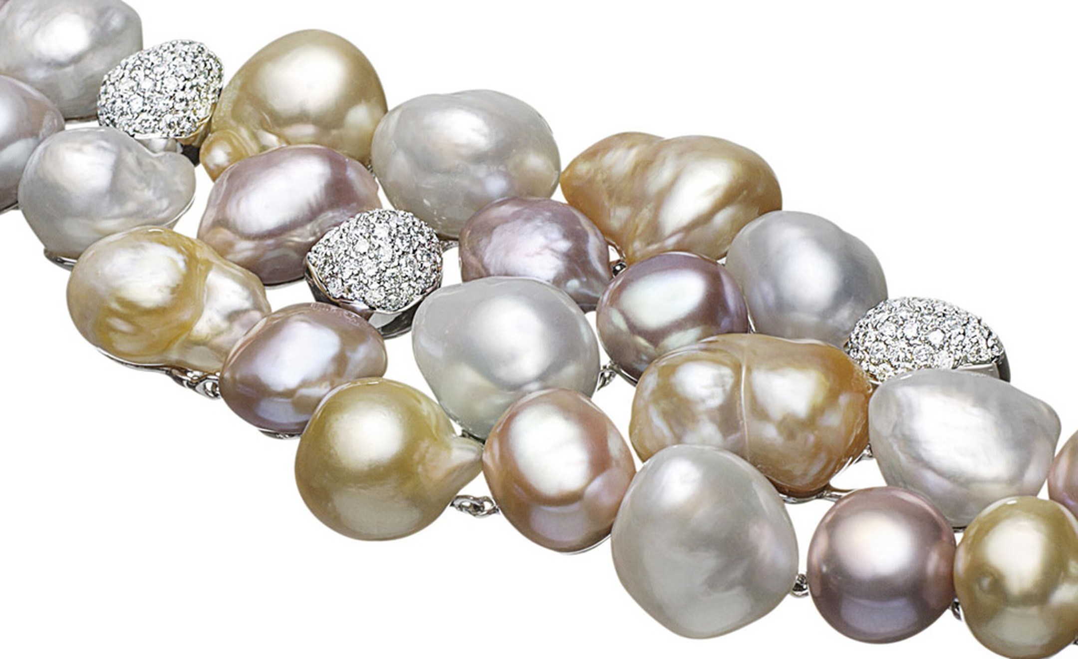980px_mikimoto_pearls