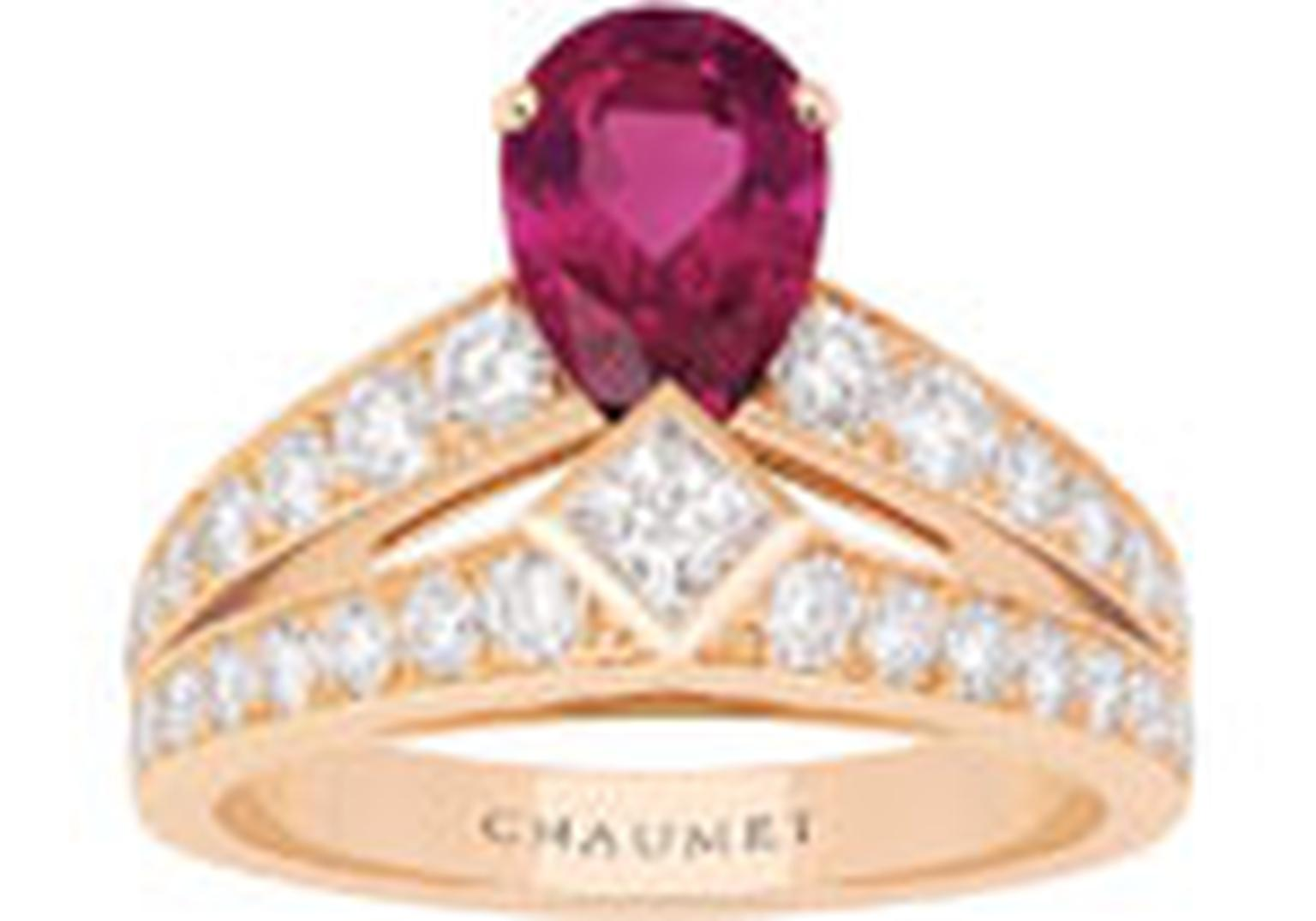 Colour -code -engagement -rings