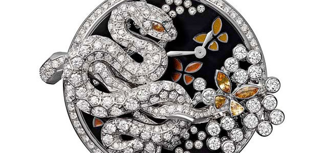 Cartier -Les -Heures -Fab -HP3