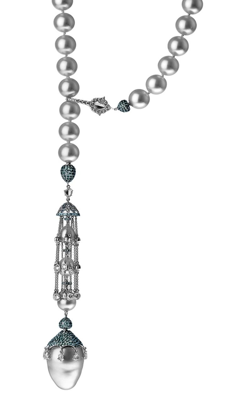 Autore Venezia necklace
