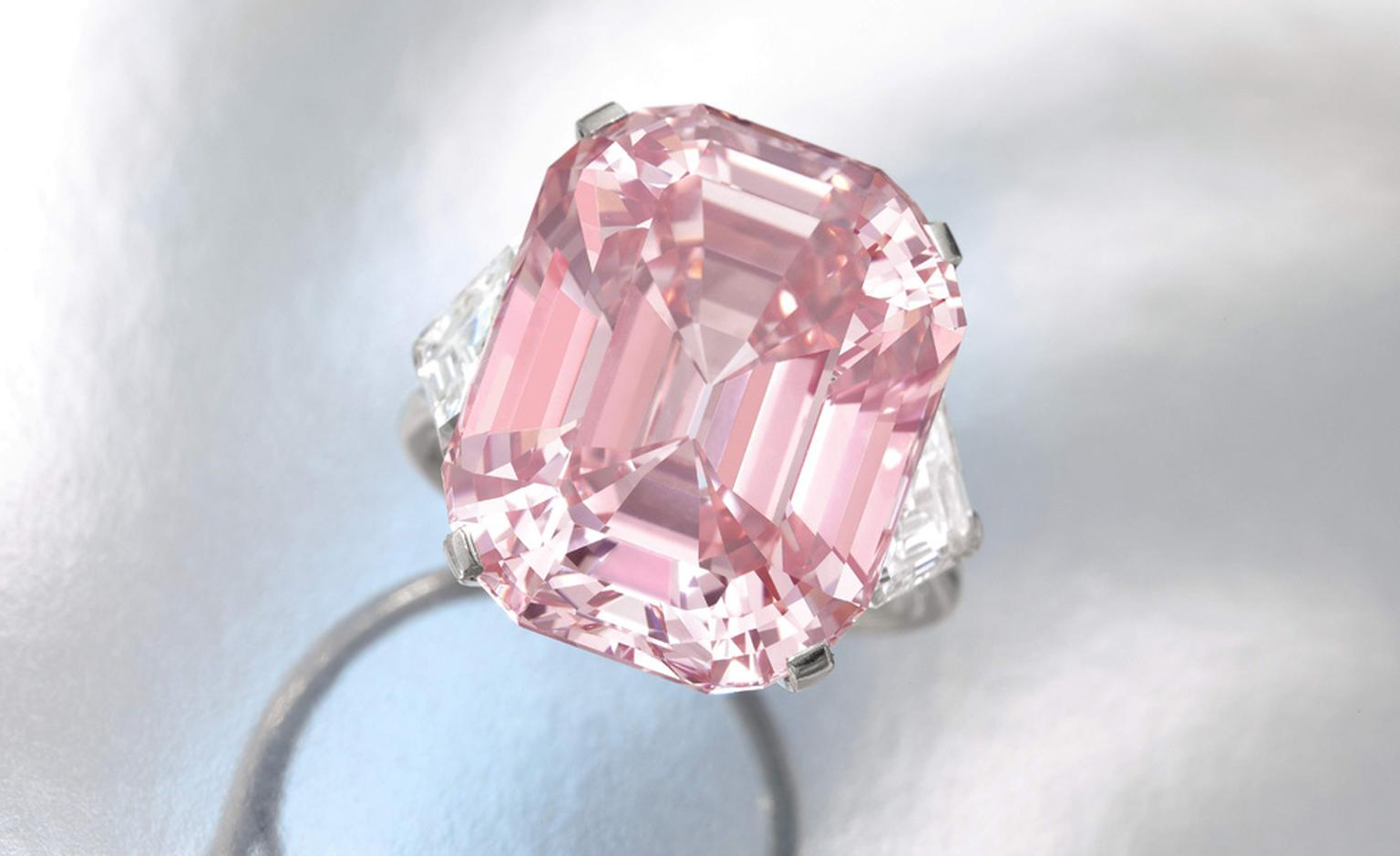 980Magnificent-Pink-Diamond