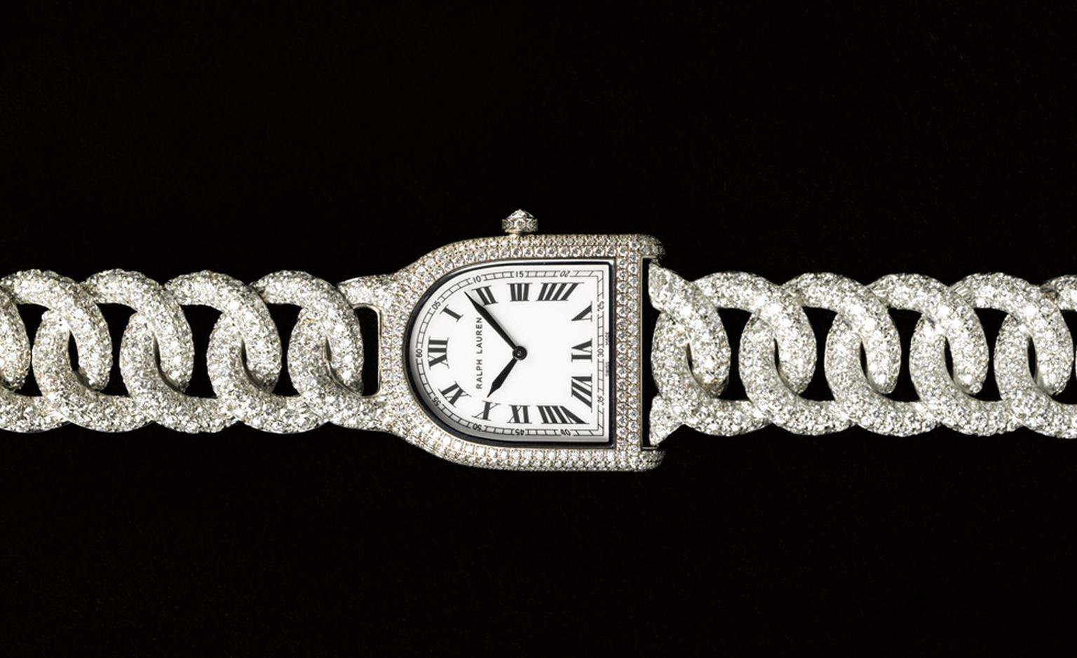 RalphLaurenDiamond-Link-Stirrup-Watch_small-HR