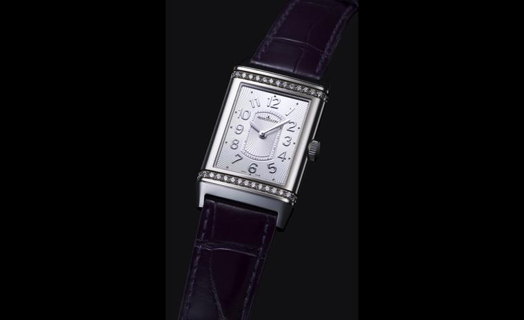 Jaeger-LeCoultreGrande-Reverso-Lady-Ultra-Thin-Ac-serti