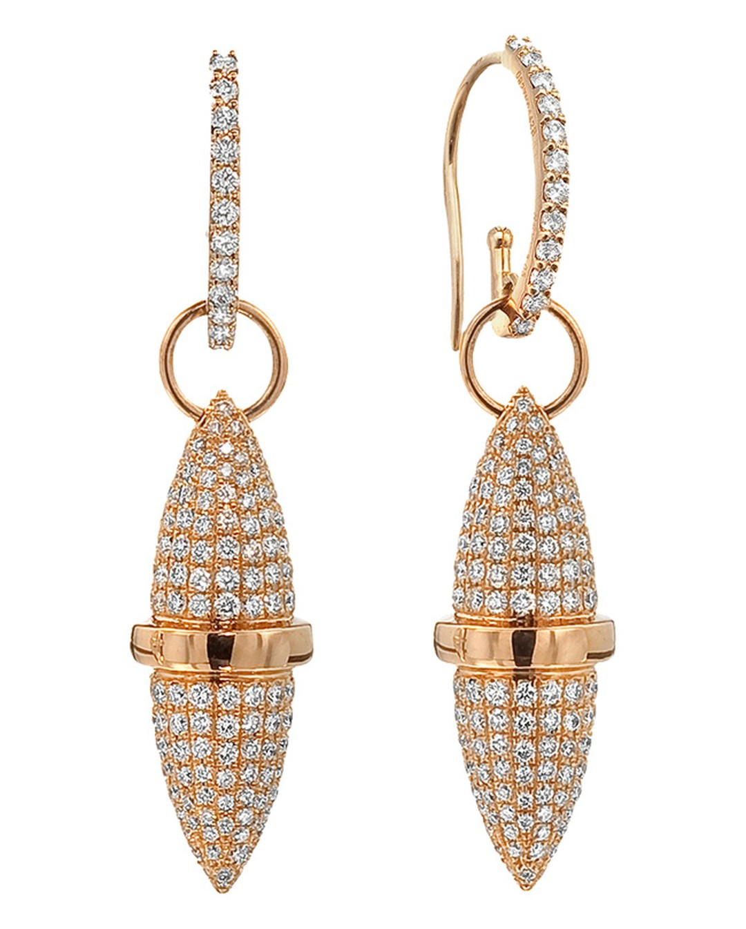 Boodles -Velocity -Earrings -ZOOM