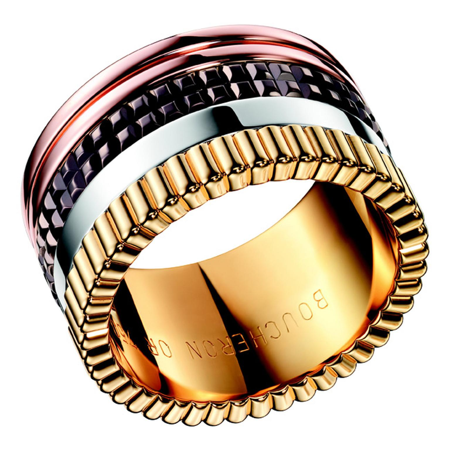 Boucheron -Quatre -Ring -ZOOM