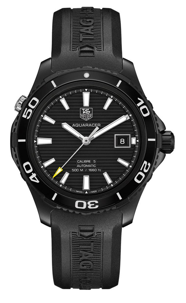 TAG-Aquaracer -ZOOM