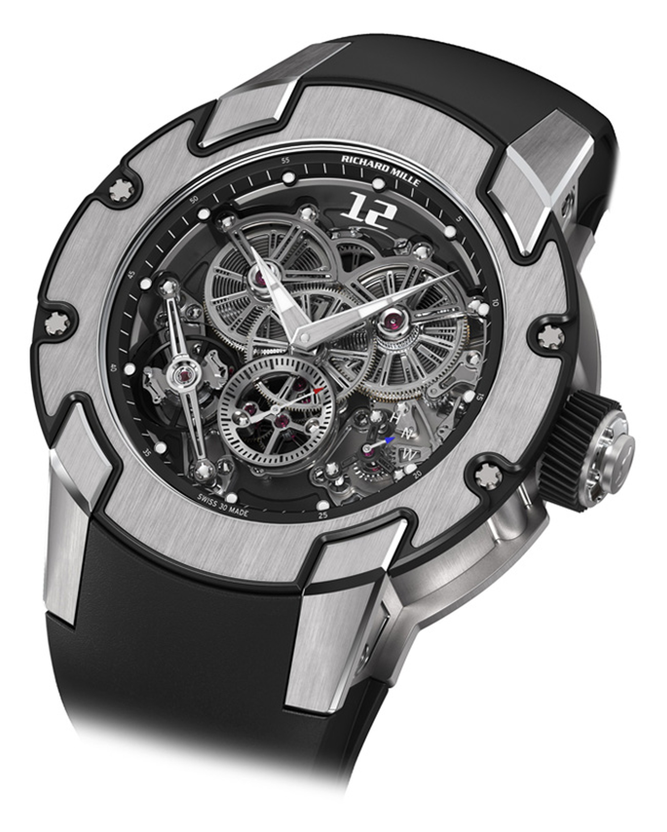 Richard -Mille -ZOOM