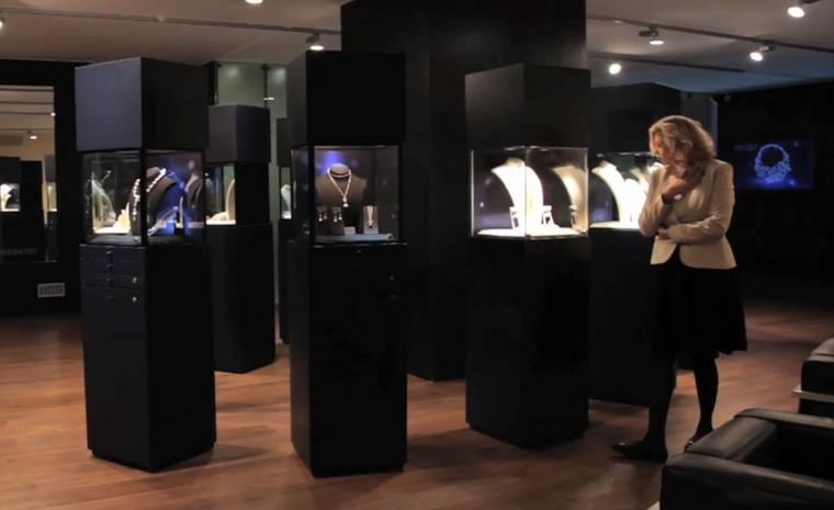 Final series: videos BaselWorld 4