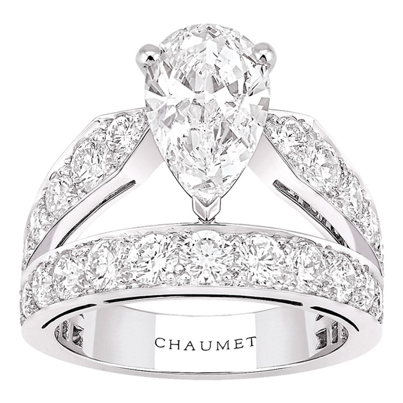 Chaumet Josephine diamond ring_20130408_Medium
