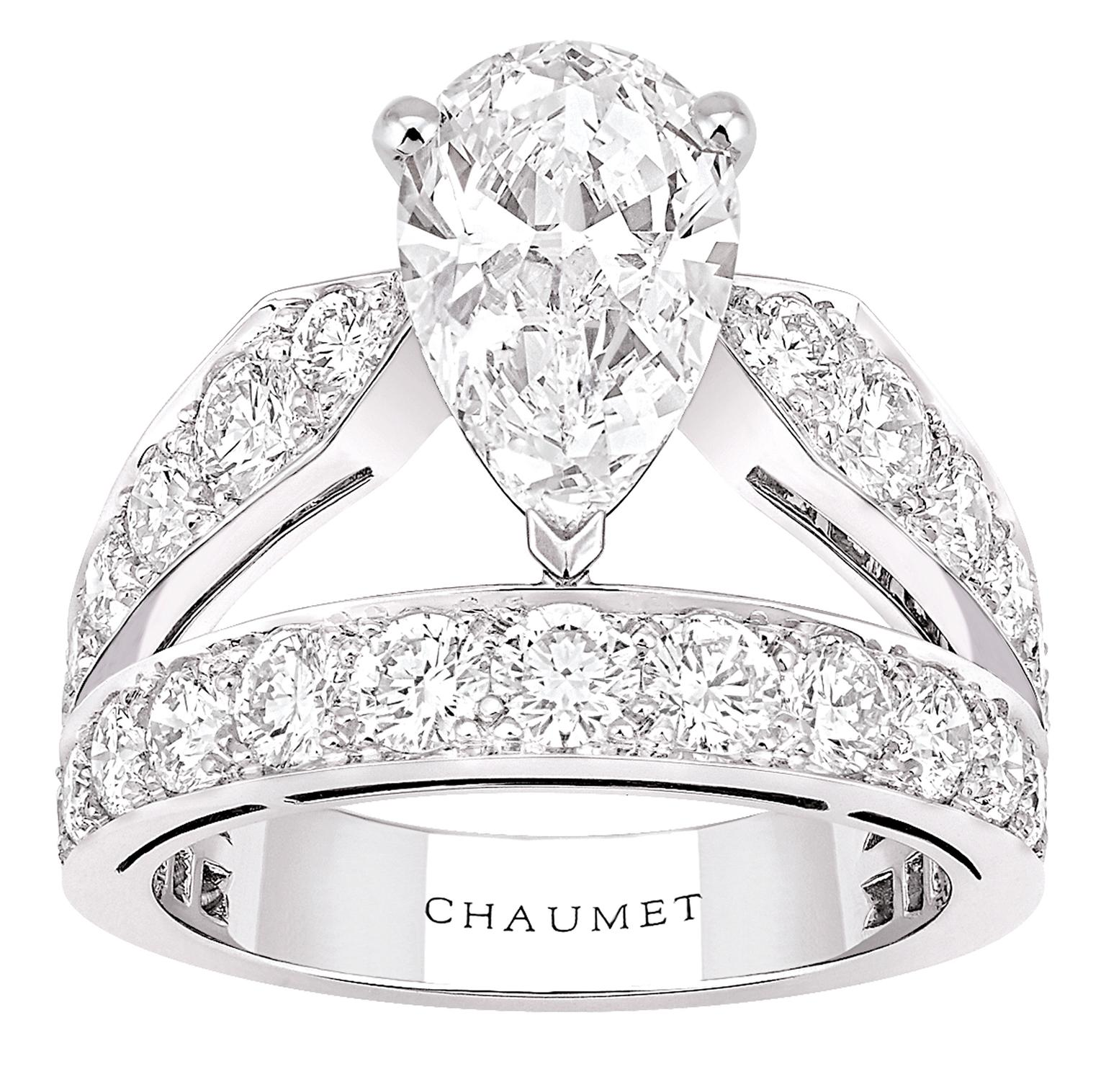 Chaumet Josephine diamond ring_20130408_large