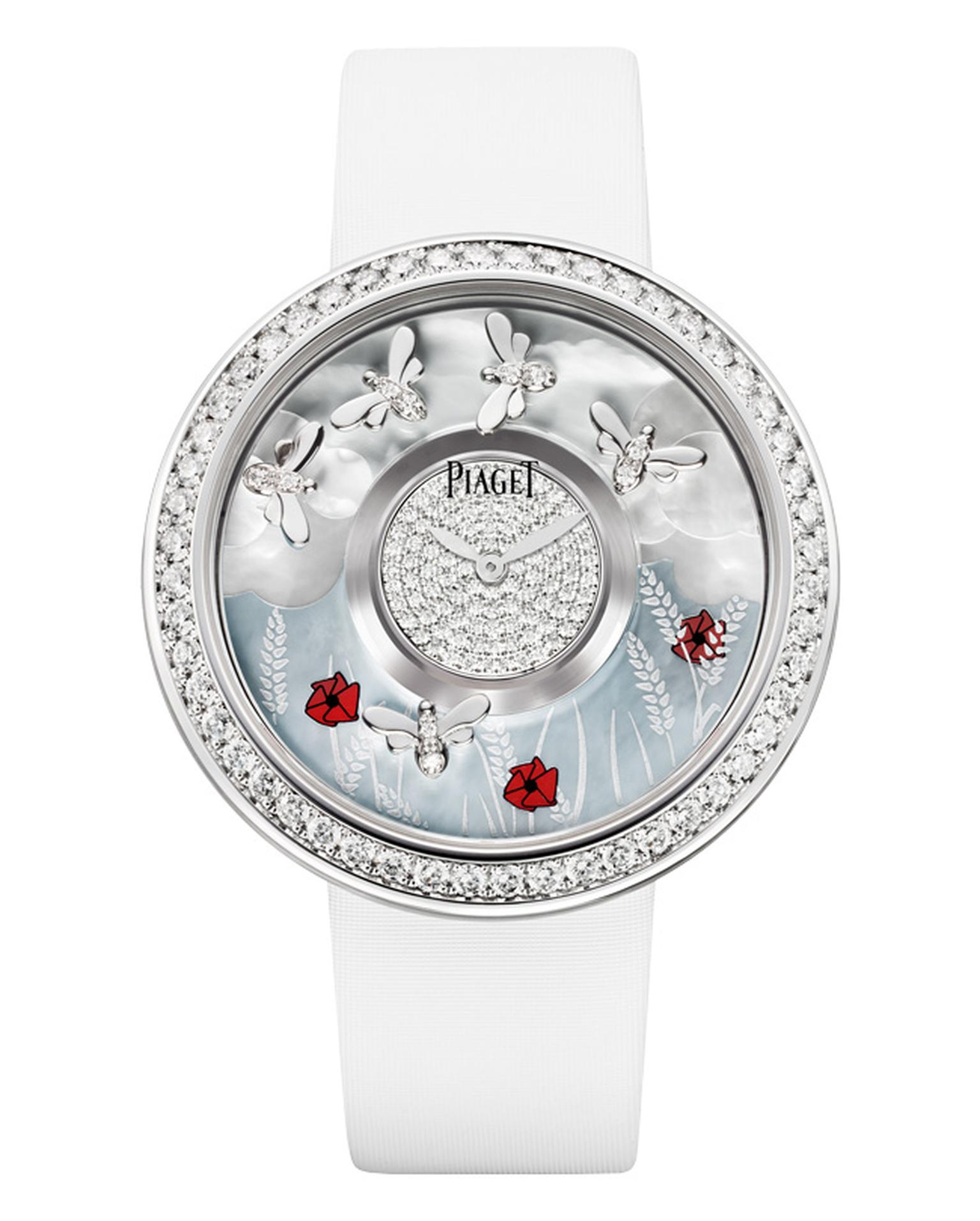 Piaget Limelight Dancing Light_20130412_Main