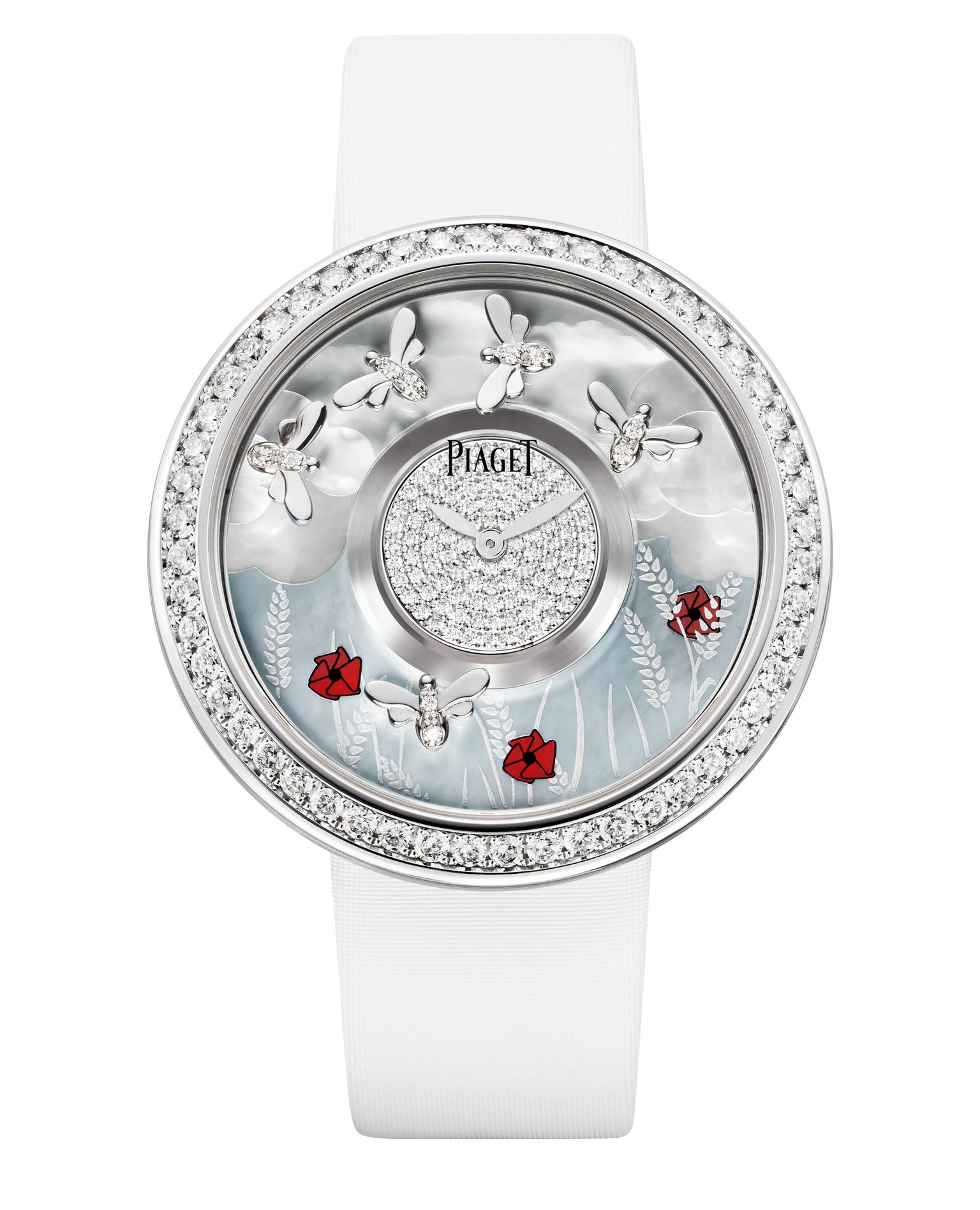 Piaget Limelight Dancing Light_20130412_Zoom