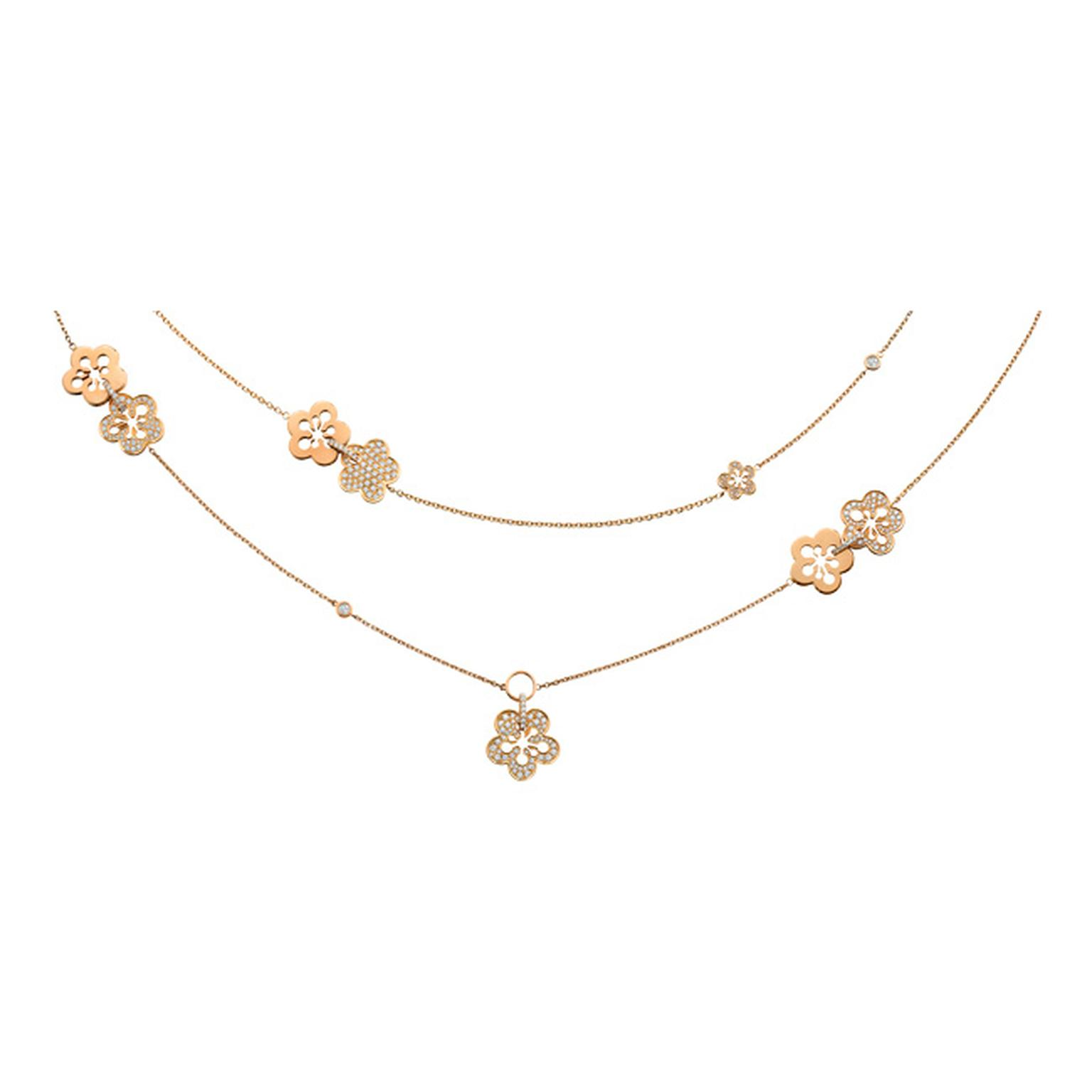 Boodles Long Blossom necklace_20130412_Main