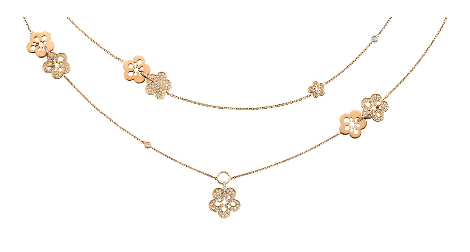 Boodles Long Blossom necklace_20130412_Zoom