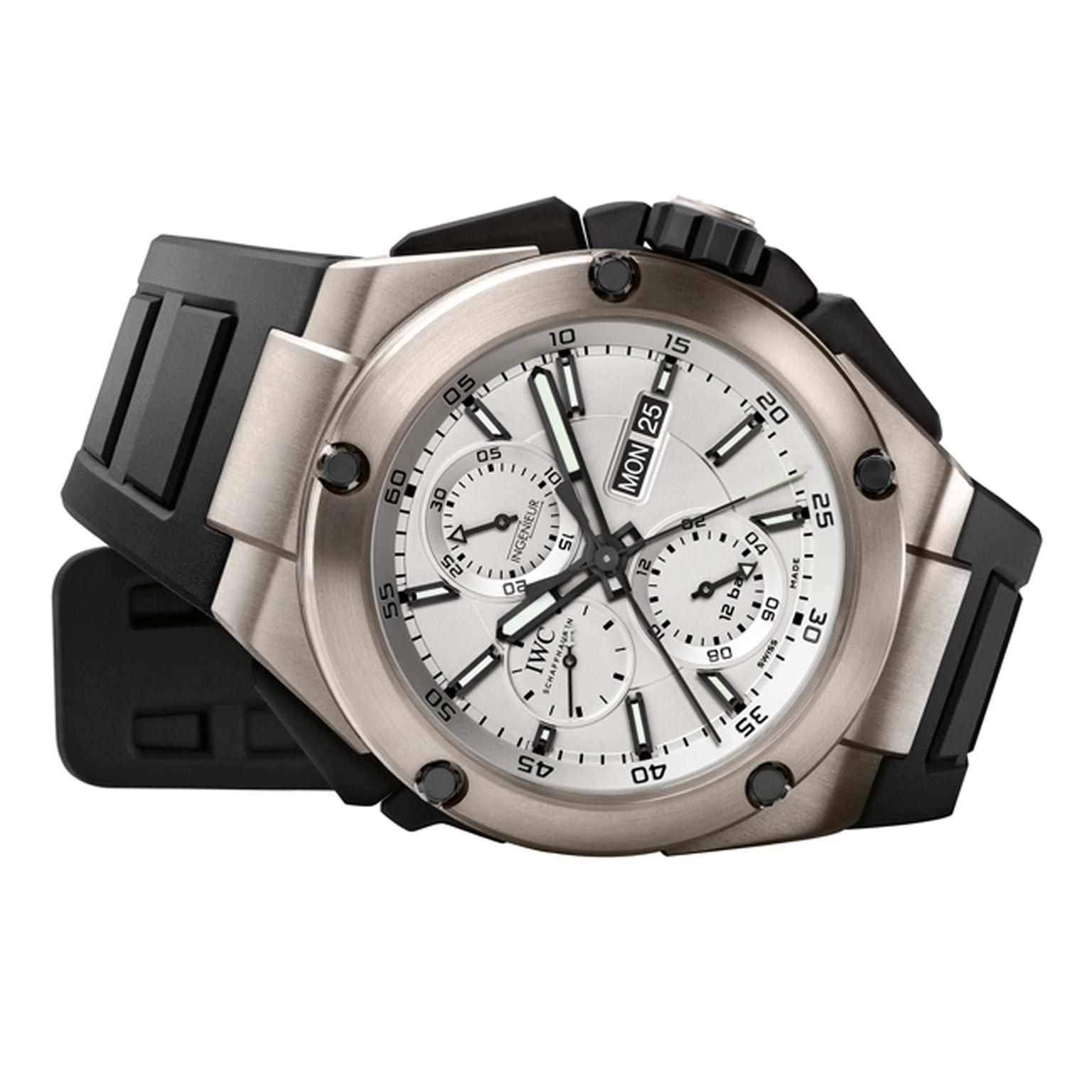 IWC Ingenieur Watch DoubleChrono_20130412_Main