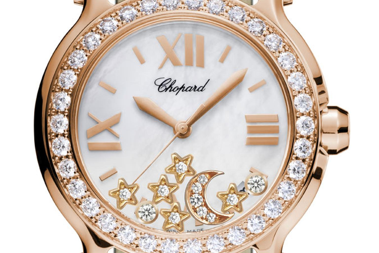 Chopard -My -Happy -HP