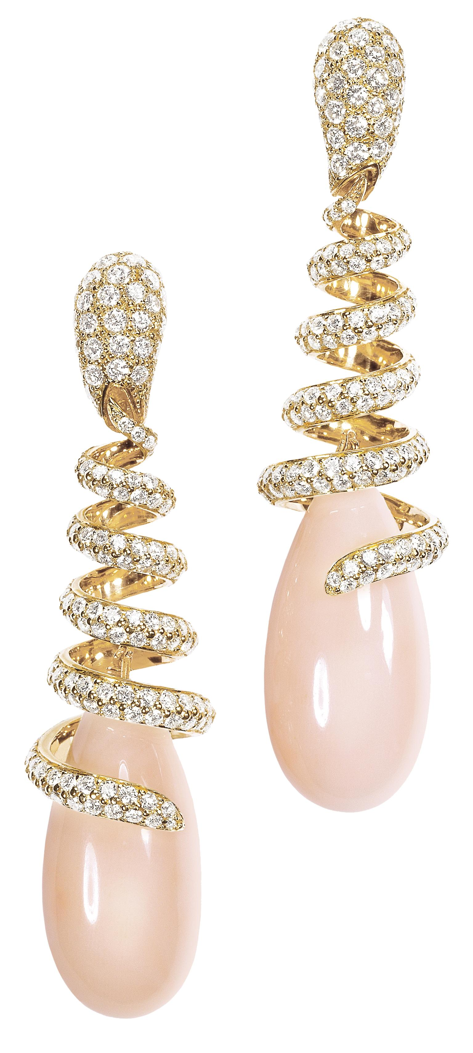 De Grisogono earrings_20130418_Zoom