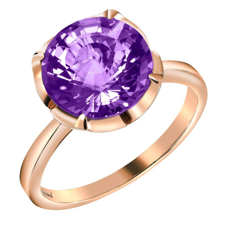 Chopard-Imperiale Amethyst Ring_20130425_Zoom
