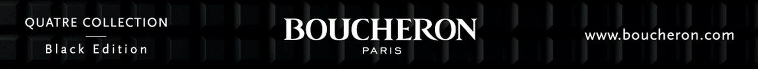 Boucheron Top banner spring 2013 latest