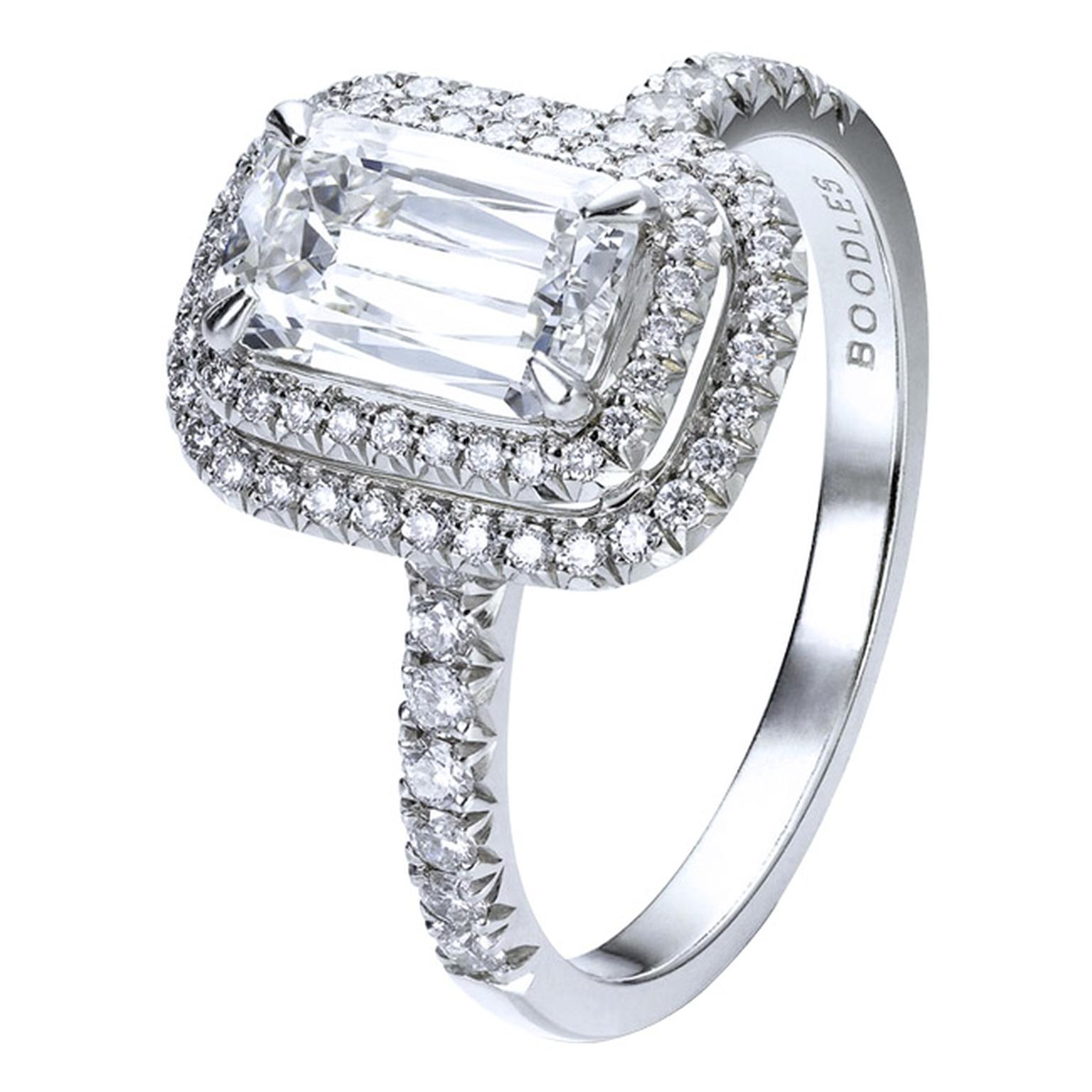 Boodles Double Vintage Ashoka Diamond Ring_20130509_Main