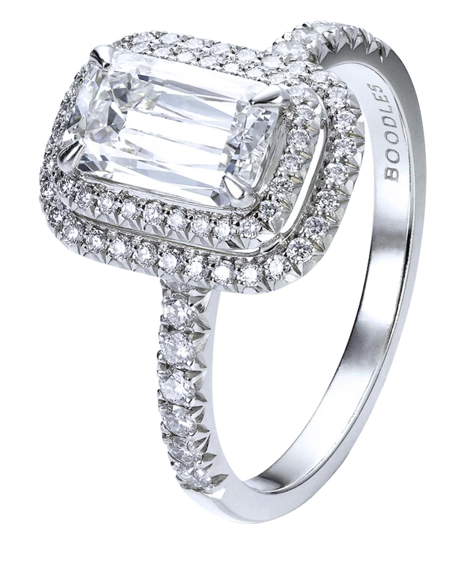 Boodles Double Vintage Ashoka Diamond Ring_20130509_Zoom