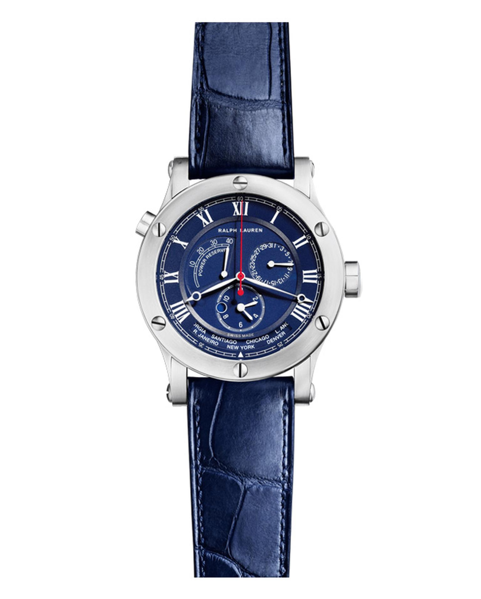 Ralph Lauren Sporting World Time_20130509_Main