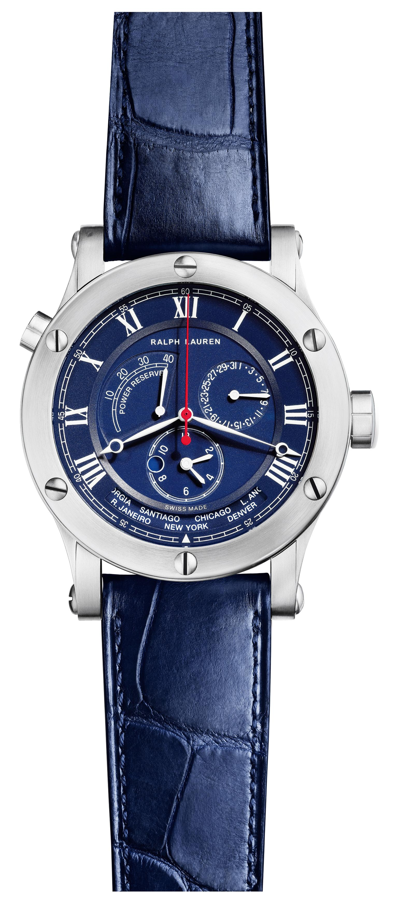 Ralph Lauren Sporting World Time_20130509_Zoom
