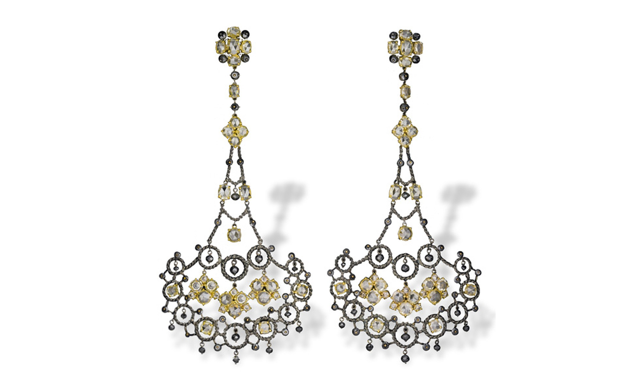 Carnet-Chandelier-Earrings