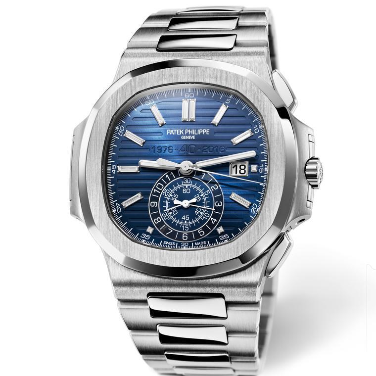 Home - Watchibaba - Buy Luxury Watches - Rolex Watches - Hublot