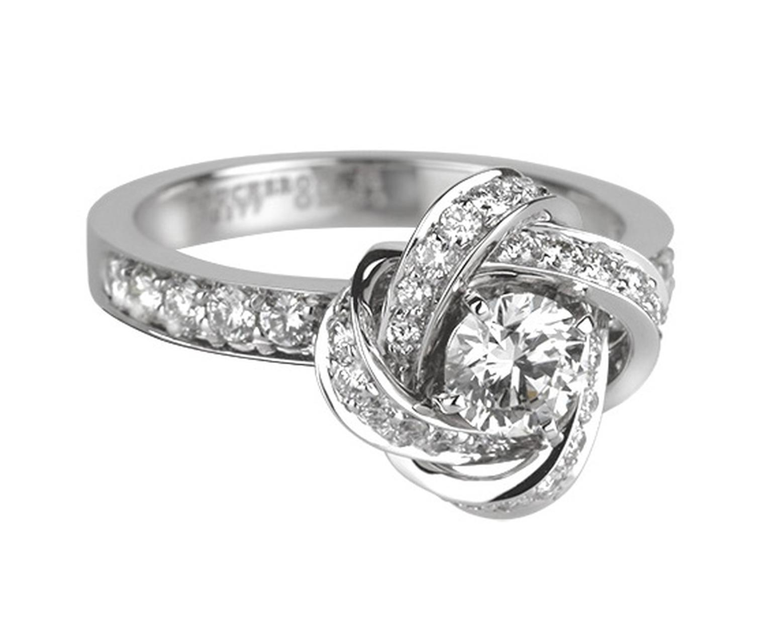 Lovely Antique Silver Wedding Rings Uk