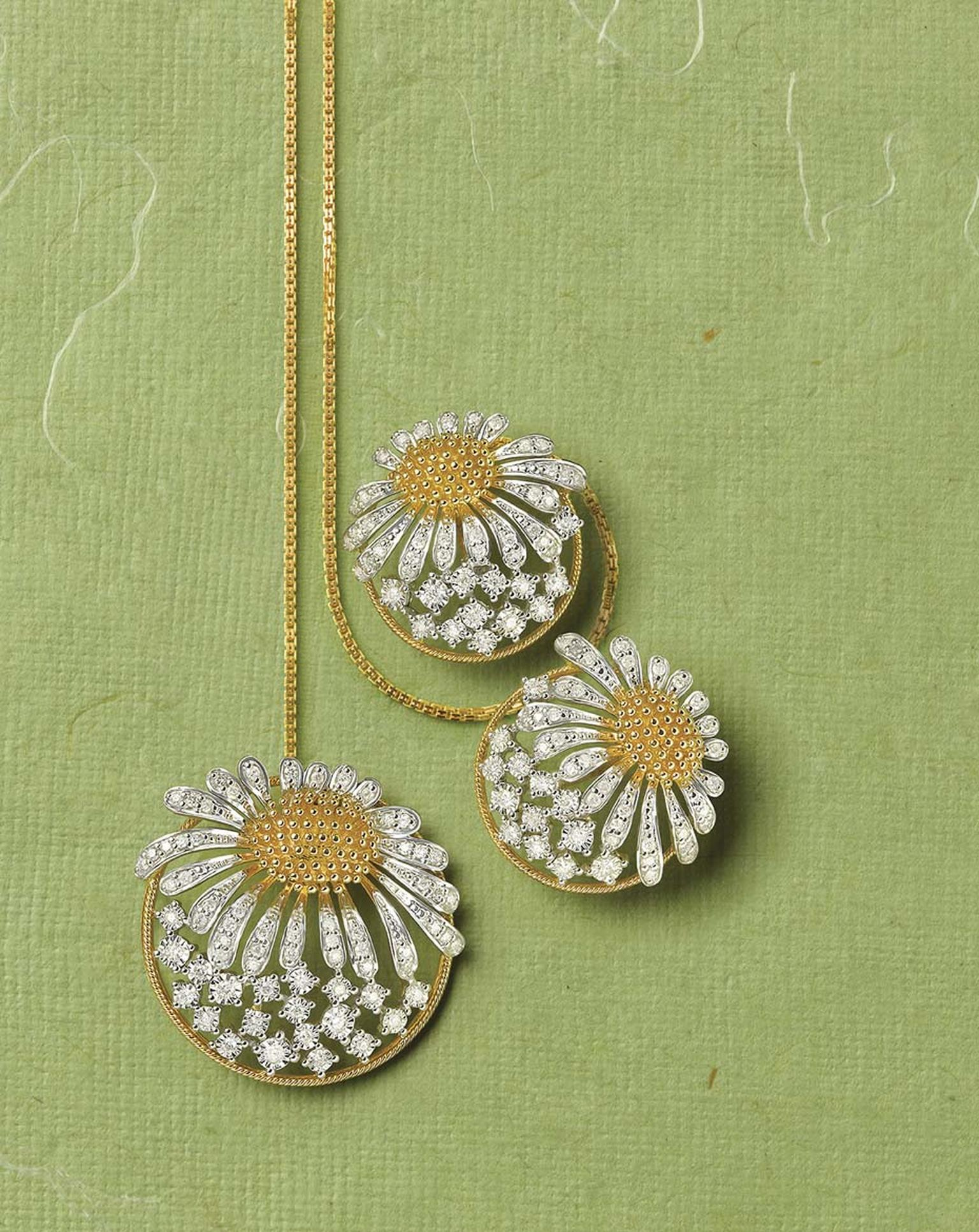 Tanishq launches two vibrant new jewellery collections aimed